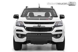 2019 Holden Colorado Z71 RG Auto 4x4 MY19