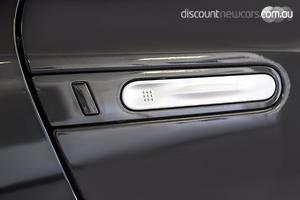 2019 Nissan GT-R Premium R35 Auto AWD MY17