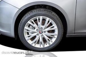 2018 Alfa Romeo Giulietta Super Auto
