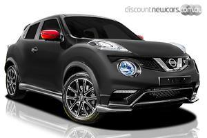 New Nissan Juke Cars For Sale Great New Nissan Juke Savings