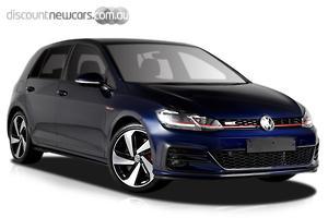 2020 Volkswagen Golf GTI 7.5 Auto MY20