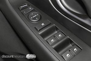 2020 Hyundai i30 N Line Auto MY20
