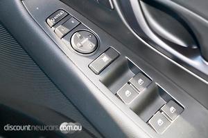2019 Hyundai i30 N Performance Manual MY19