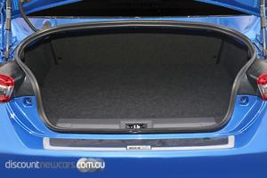 2021 Subaru BRZ tS Z1 Auto MY20