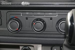 2019 Volkswagen Transporter TDI340 T6 LWB Auto MY19