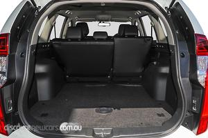 2019 Mitsubishi Pajero Sport GLS QE Auto 4x4 MY19