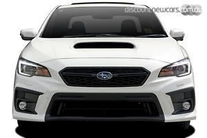 2019 Subaru WRX Premium V1 Auto AWD MY20