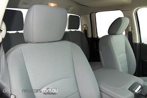 2019 RAM 1500 Express SWB Auto 4x4 MY19