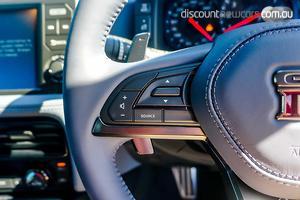2019 Nissan GT-R 50th Anniversary Edition R35 Auto AWD MY20