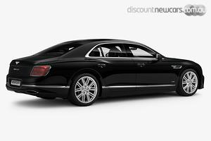 2020 Bentley Flying Spur Auto AWD MY20