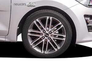 2020 Kia Rio Sport Auto MY21