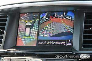 2020 Nissan Pathfinder Ti R52 Series III Auto 4WD MY19