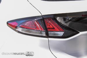 2020 Hyundai IONIQ electric Premium Auto MY20