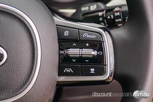 2020 Kia Sorento S Auto AWD MY21