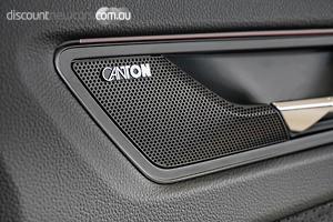 2021 SKODA Kodiaq RS Auto 4x4 MY21