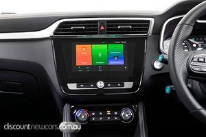 2020 MG ZS EV Essence Auto MY21