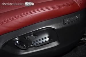 2021 Mazda CX-9 GT SP TC Auto i-ACTIV AWD