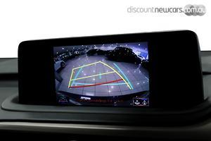 2021 Lexus RX RX350 Luxury Auto 4x4