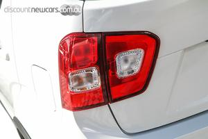 2021 Suzuki Ignis GL Auto