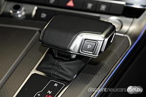 2021 Audi A6 40 TFSI Auto MY21