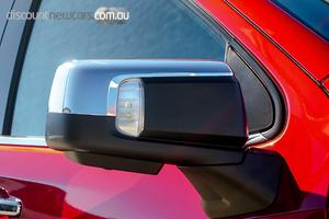 2021 Chevrolet Silverado 1500 LTZ Premium W/Tech Pack Auto 4x4 MY21