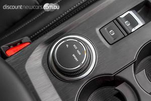 2021 GWM Ute Cannon Auto 4x4 Dual Cab