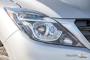 2020 Mazda BT-50 XT Hi-Rider UR Auto 4x2 Dual Cab