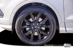2020 Ford Escape ST-Line ZG Auto AWD MY19.75