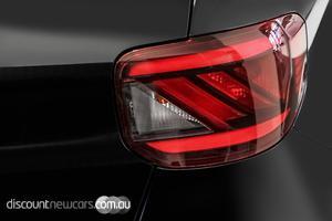2020 Hyundai Venue Active Auto MY20