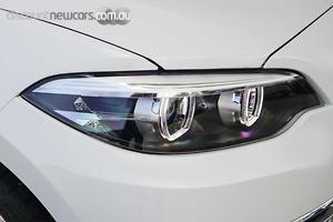 2020 BMW 2 Series 230i Luxury Line F22 LCI Auto