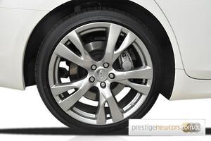 2019 Infiniti Q70 S Premium Auto