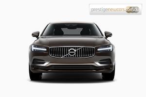 2018 Volvo S90 T8 Inscription Auto AWD MY18