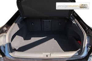 2018 Volkswagen Arteon 206TSI R-Line 3H Auto 4MOTION MY19
