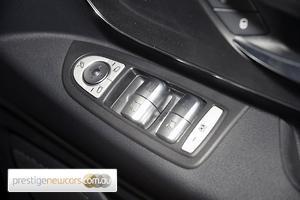 2019 Mercedes-Benz Marco Polo ACTIVITY 116BlueTEC Auto