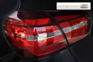 2019 Mercedes-Benz GLA220 d Auto