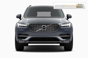 2018 Volvo XC90 T6 Inscription Auto AWD MY19