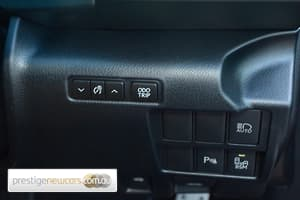 2018 Lexus IS350 F Sport Auto