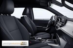 2018 Mercedes-Benz X-Class X350d Power Auto 4MATIC Dual Cab