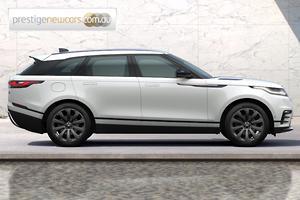 2019 Land Rover Range Rover Velar P250 R-Dynamic SE Auto AWD MY19.5