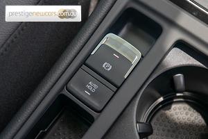 2018 Volkswagen Golf 110TSI Highline 7.5 Auto MY19