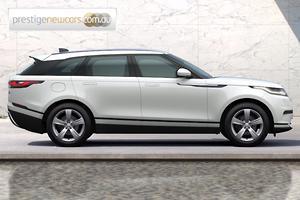 2019 Land Rover Range Rover Velar D240 S Auto AWD MY19.5