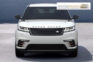 2019 Land Rover Range Rover Velar D275 R-Dynamic SE Auto AWD MY19.5