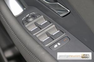 2019 Jaguar E-PACE D150 Auto AWD MY19