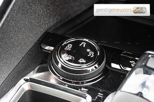 2018 Peugeot 3008 Crossway Auto MY18