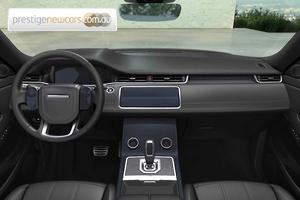 2019 Land Rover Range Rover Evoque D180 R-Dynamic SE Auto 4x4 MY20.25