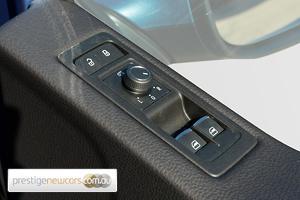 2019 Volkswagen Multivan TDI340 Comfortline T6 SWB Auto MY19