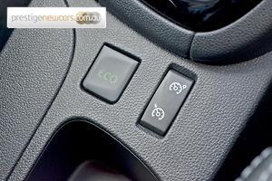 2019 Renault Clio Zen Auto
