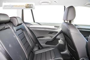 2019 Volkswagen Golf Alltrack 132TSI Premium 7.5 Auto 4MOTION MY20